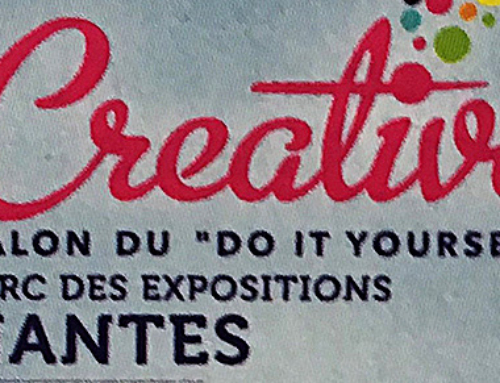 Créativa