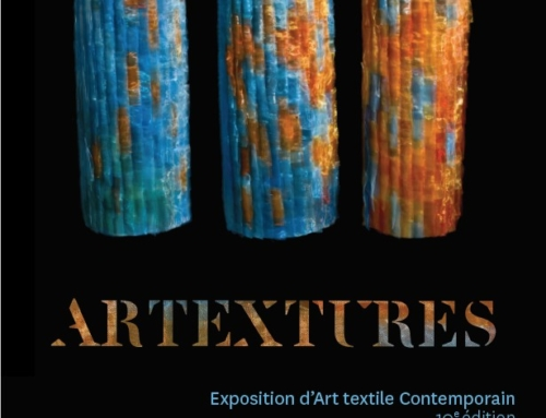 Exposition Artextures