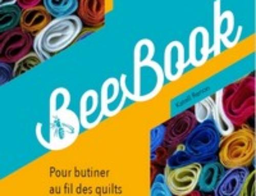 BeeBook